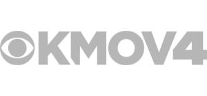 KMOV4 video interview